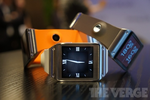 samsung-galaxy-gear-640_large_verge_medium_landscape.jpg