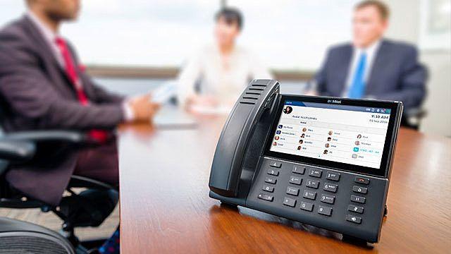 voip phone system winnipeg.jpg