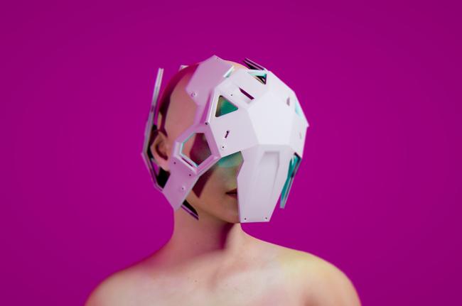 VR_octane-brobo.png