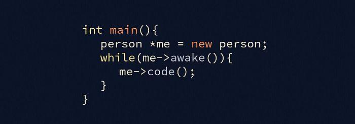 code-joke.jpg