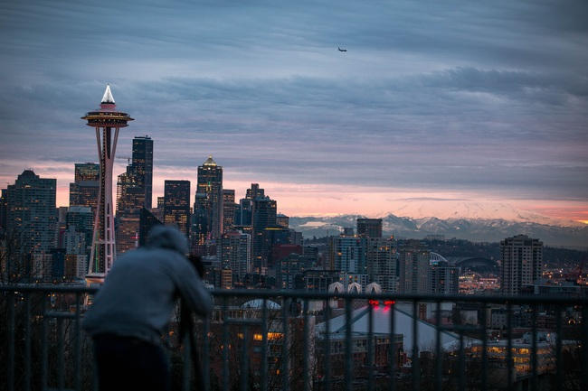 Seattle_Blog_Horizon.jpg
