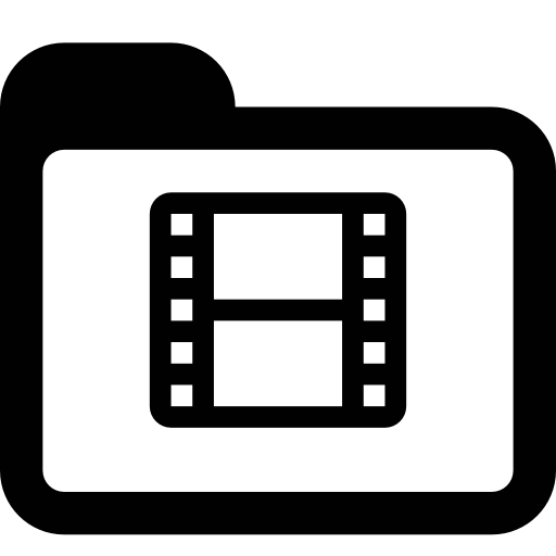 Folders-Movies-icon.png