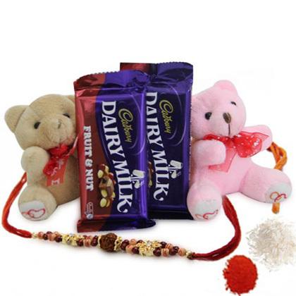 Rakhi Gifts.jpg