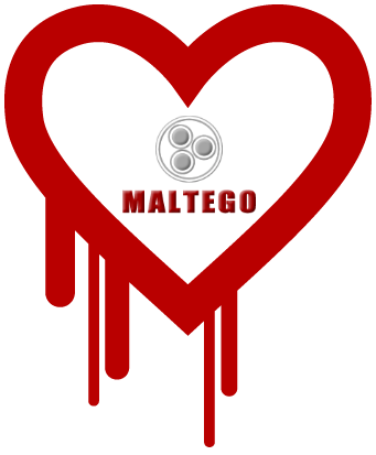 heartbleed_maltego.png