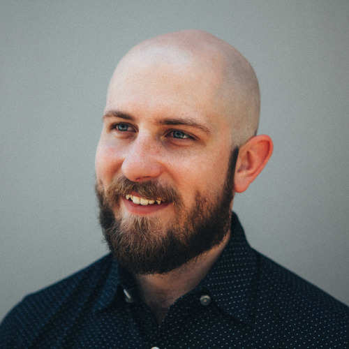 Render templates from anywhere in Ruby on Rails