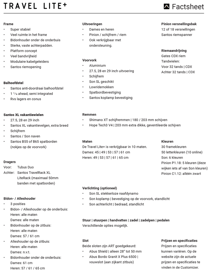 checklistsantostmplus.png