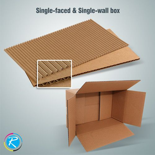 Single-faced-box-500x500.jpg