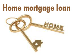 Home-mortgage-loan.jpg
