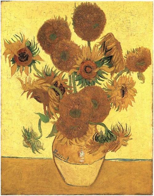 Still-Life--Vase-with-Fifteen-Sunflowers.jpg
