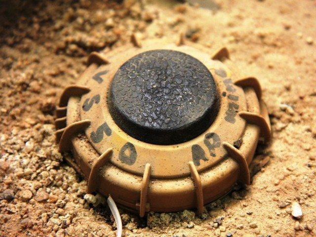 787881-landmine-1415477841-246-640x480.jpg