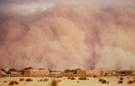 africanduststorm.jpg