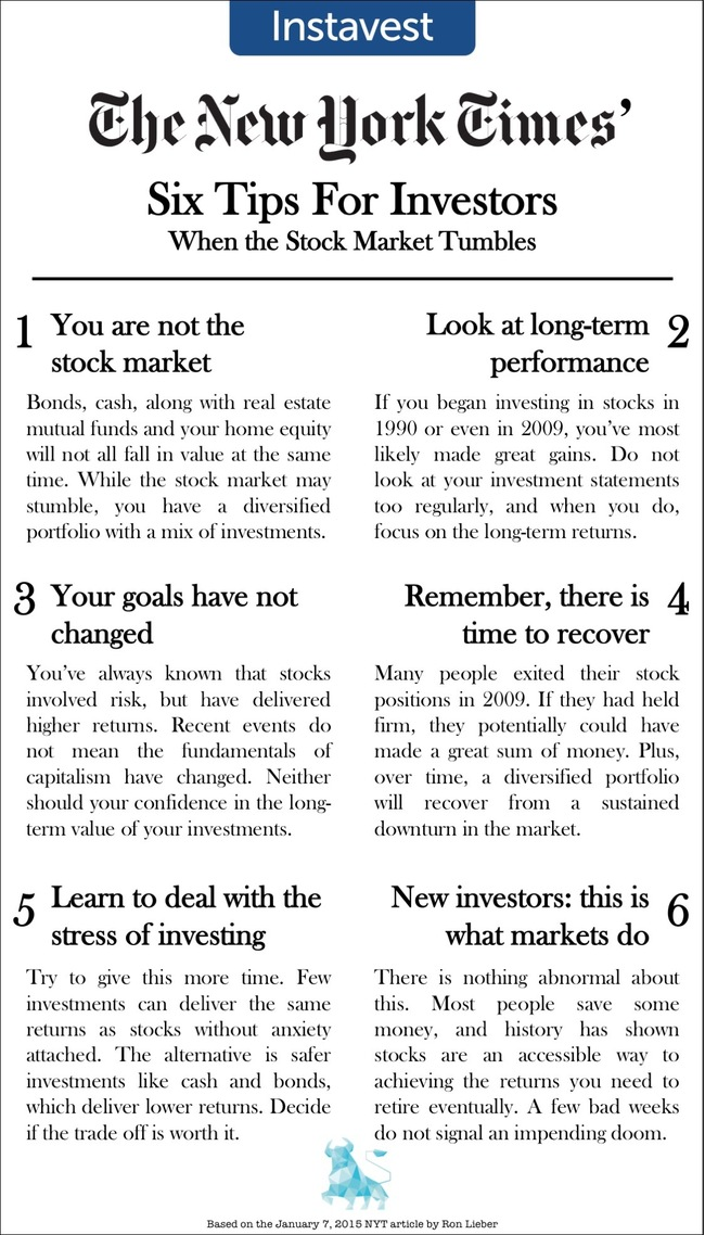NYT Stocks v002.jpg
