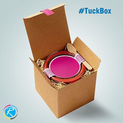 Tuck-Box-500x500-2.jpg