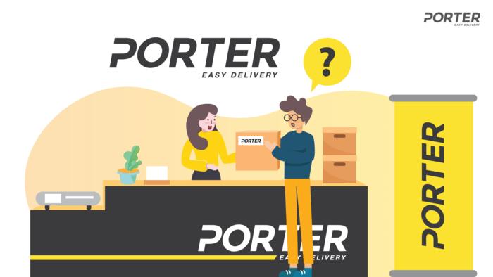 BLOG PORTER-02.png