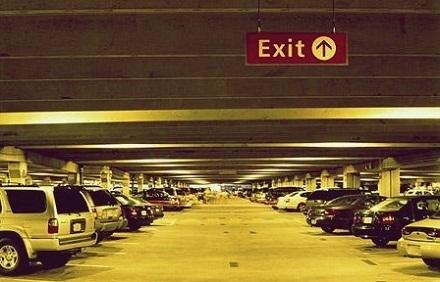 parcare.jpg
