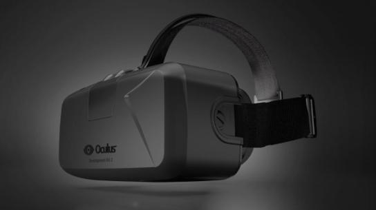 Oculus-Rift-Developers-Kit-Dk2.png