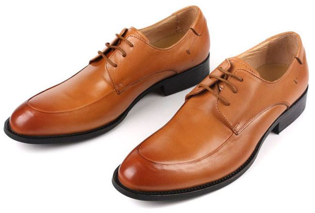 Free-shipping-2015-men-derby-shoes-brown-color-top-grade-leather-rich-and-magnificent-luxury-dress.jpg
