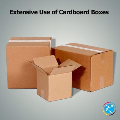 Cardboard-Packaging-Boxes.png