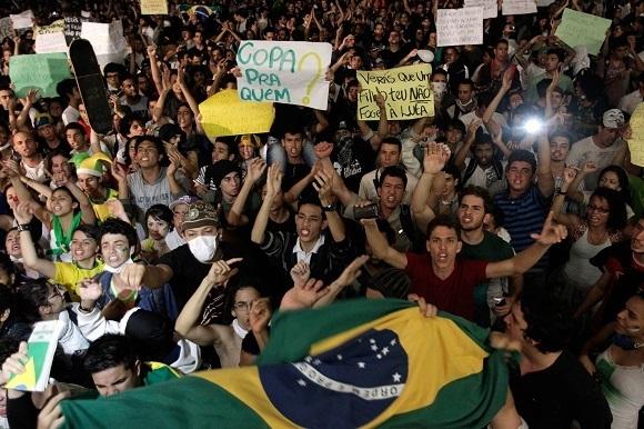 BrazilProtest3.jpg