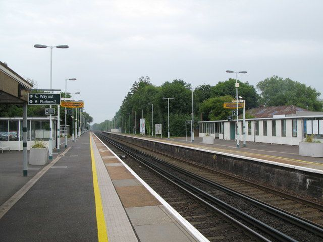 Hassocks_railway_station_in_2008.jpg