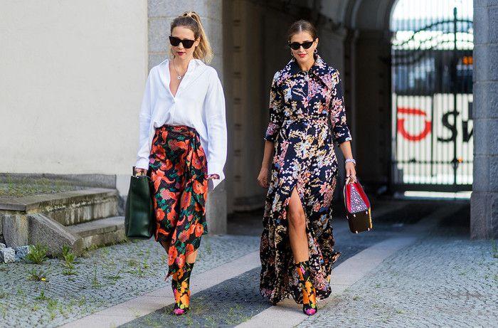 copenhagen-fashion-week-street-style-2017-WEB-GettyImages-828925290.jpg