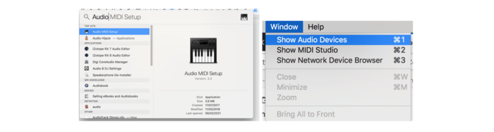 audio-midi-setup.png