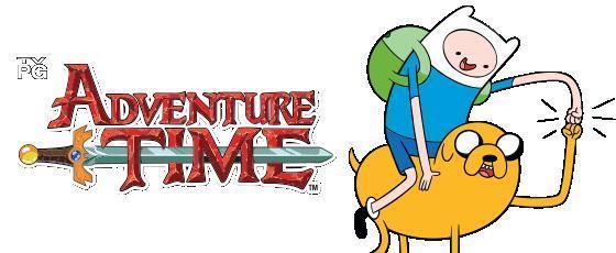 adventure-time.JPG