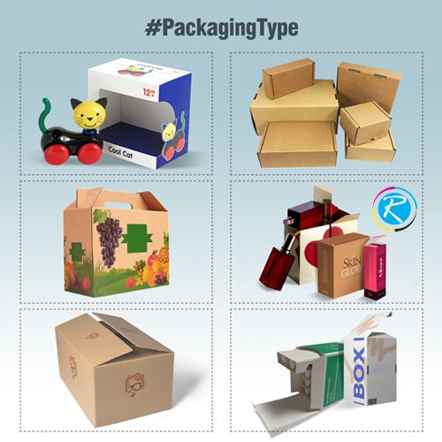 Packaging-Type-500x500.jpg