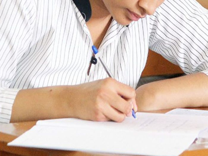 5 Best ways  to Crack any Competitive Exams.jpg