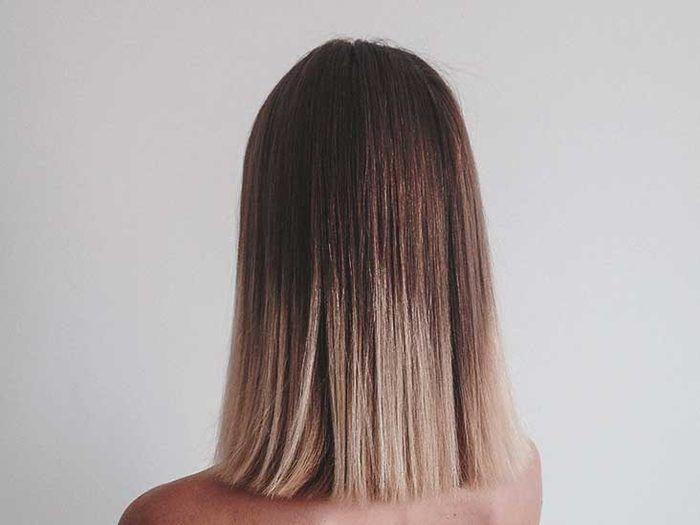 woman_straight_hair-732x549-thumbnail-732x549.jpg