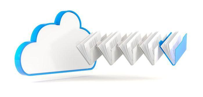 cloud based document management.jpg