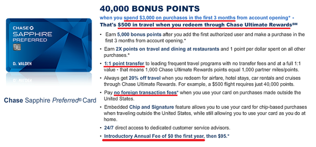 Chase Sapphire Preferred Travel Card.png