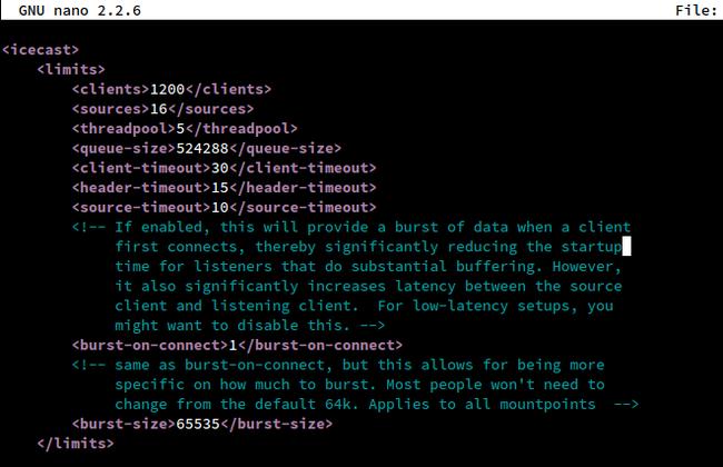 Capture d'écran de 2014-09-30 02:16:30.png