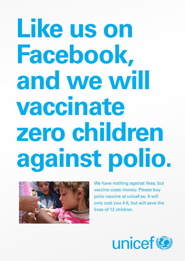 Unicef-Likes-dont-save-lives.jpg