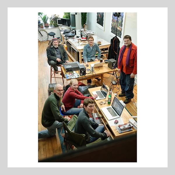 Blog1-Up_Team.jpg