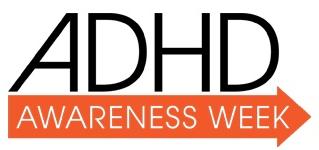 ADHD-awareness-week.png