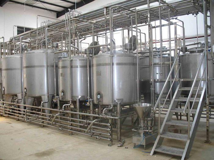 Dairy-Processing-Equipments.jpg