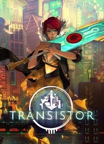 transistor_art.jpg