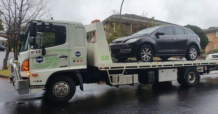 Car-Removal-Sydney-Pickup.jpg