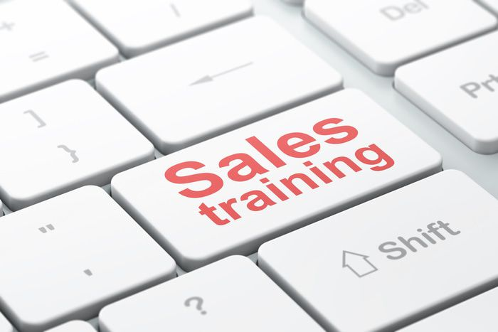 sales training workshops.jpg