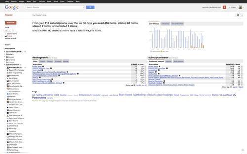 Google Reader.jpg