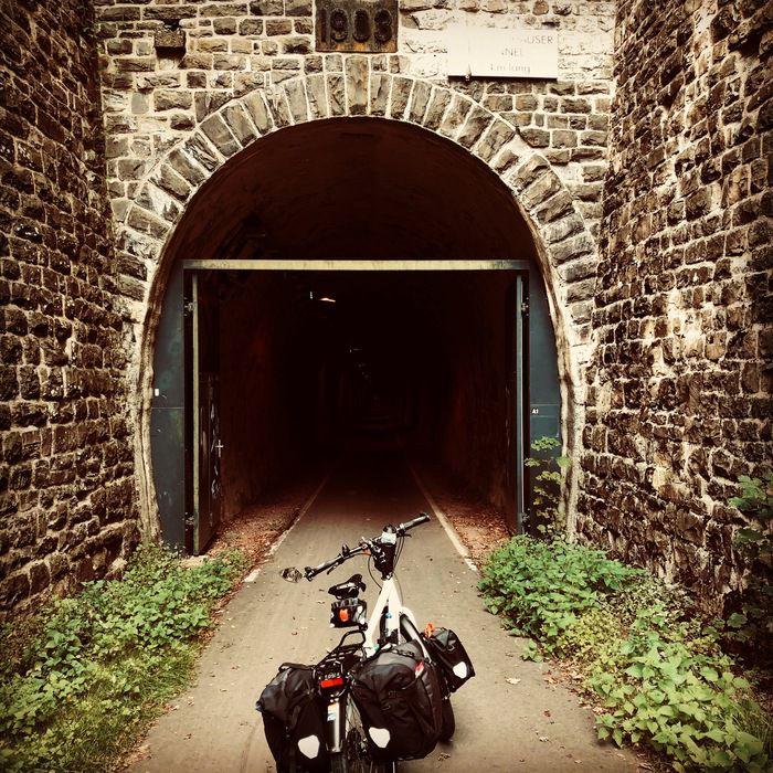 wtunnel.JPG