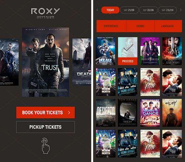 Roxy-kiosk.jpg