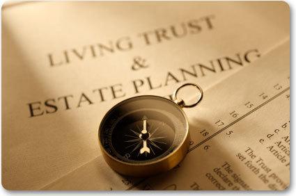 Estate-Planning-Compass.jpg