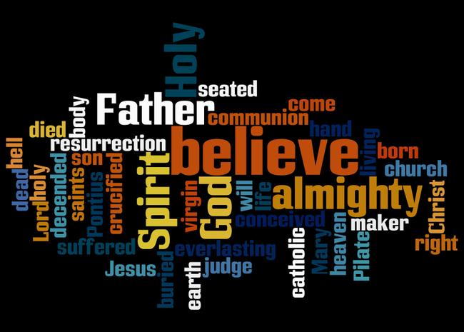 apostles-creed.jpg