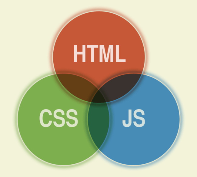 jquery-slide4.png