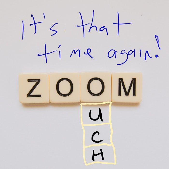 zoomOUCH.jpeg
