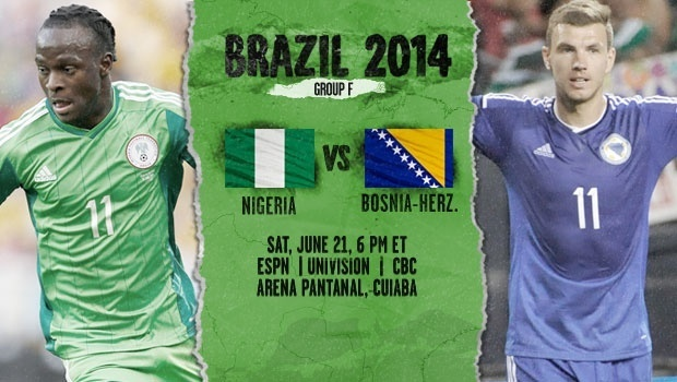 nigeria-bosnia.jpg