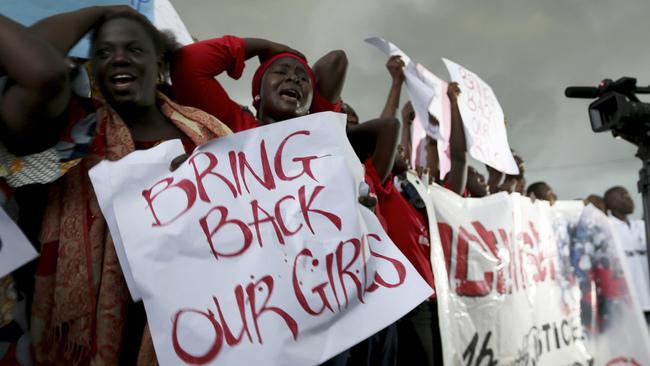 bring back our girls_CROP.jpg