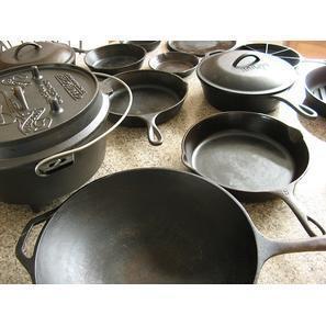 cookware - 5.jpeg